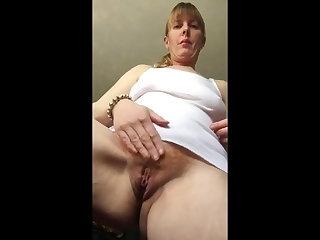 σέξι γυναίκες γαμημένο μεγάλο στρόφιγγες