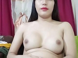 μεγάλο πέος χωρίς σέλα πορνό