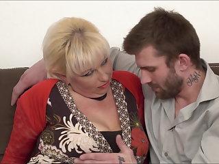 καλύτερη πορνό μαμά βίντεο